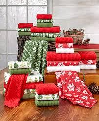 kitchen towel sets table linens u0026 kitchen decorations ltd