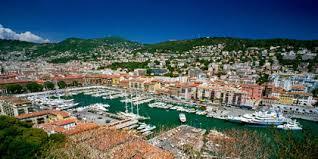 Nice by Top 10 Hotels In Nice France Hotels Com