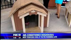 solar dog house air conditioner u2013 best air 2017