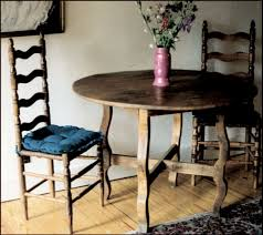 round pine dining table barn board dining tables antique wood dining tables reclaimed