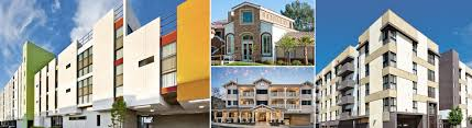 Affordable Home Building Housing Corporation Of America Building Better Communities