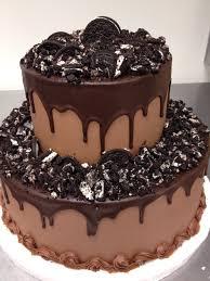cake picture qygjxz