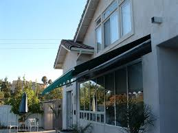 Extendable Awnings Retractable Fabric Patio Awning Kimberly Id