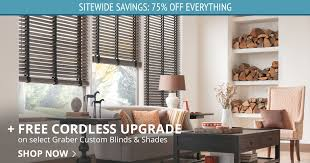 Levolor Vertical Blinds Installation Instructions How To Install Your New Levolor Blinds And Shades Levolor Blinds