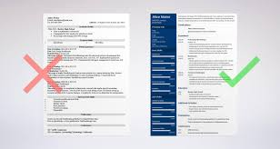 bookkeeper resume exles bookkeeper resume sle and complete guide 20 exles