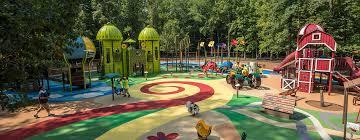 watkins regional park wizard of oz themed playground