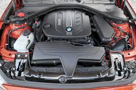 bmw 1 series diesel engine bmw 120d 5dr hatch 2011 review autocar