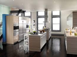best european kitchen design u2014 tedx designs the amazing of