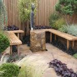 Backyard Landscape Design Ideas Small Backyard Landscaping Ideas Best 25 Backyard Landscaping