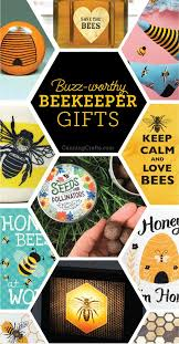 buzz worthy gifts u0026 useful tools for backyard beekeepers