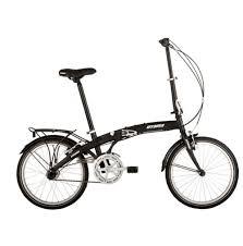 best folding bike 2012 oyama east folding bike 2010 chain reaction cycles