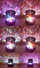 childrens night light projector star projection night light baby night light buy night light baby