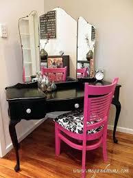 Cute Vanitys 139 Best Vanities U0026 Vanity Chairs Images On Pinterest Home