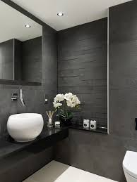 white and black bathroom ideas grey and black bathroom ideas hungrylikekevin