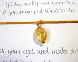 birthstone gift birthstone gifts etsy