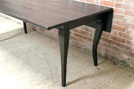Oval Drop Leaf Dining Table Dining Table Oval Dining Table Houzz Modern Ideas Room Tables