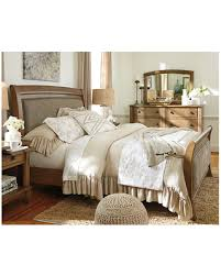 King Sleigh Bed Deals On Tamburg King Sleigh Bed By