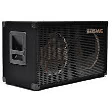 empty 15 inch speaker cabinets empty speaker cabinets seismicaudio