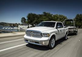 diesel jeep rollin coal jeep and ram ecodiesels are plenty dirty researchers claim