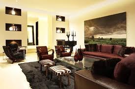 Cream Black Living Room Colors Ideas Carameloffers - Cream color living room
