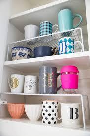coffee kitchen cabinet ideas 21 brilliant kitchen cabinet organization ideas