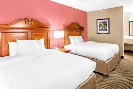 Bedroom Furniture Salt Lake City by Photos And Videos Of Ramada Salt Lake City North Temple Hotels