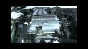 lexus es300 manual transmission for sale 1993 lexus es300 wmv youtube