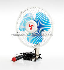 6 inch oscillating fan 6 inch 8 inch 9 inch 10 inch oscillating car fan dc