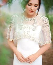 modest wedding dresses with 3 4 sleeves es modest wedding gowns with 3 4 sleeves conservative wedding