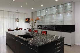 one wall kitchen with island designs one wall kitchen ideas and options kitchen remodeling hgtv in