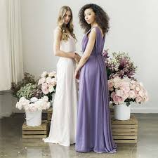 bridesmaid dresses near me wedding fashion and bridal accessories weddington way
