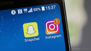 instagram apps for android 10 best apps like instagram android authority