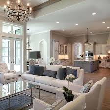 open floor plans houses open concept houses best open floor plans ideas on open floor house