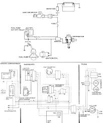 fuel pump relay location wiring diagram electric in carlplant