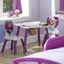 Frozen Kids Room by 66 Best Dream Big Youth Inspiration Images On Pinterest Dream