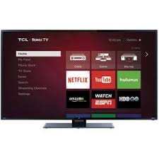 amazon black friday 2016 tcl 48fd2700 amazon com tcl 48fs3700 48 inch 1080p roku smart led tv 2015