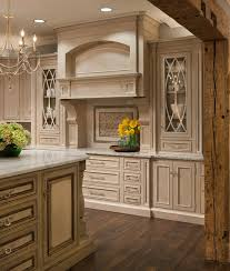 49 best kitchen remodel ideas images on pinterest kitchen