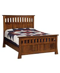 Bedrooms Direct Furniture by Grant Bed Amish Direct Furniture