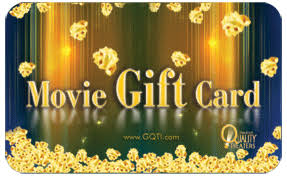 tickets gift card gift cards jbevents
