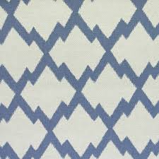 sarawak fabrics from villa nova