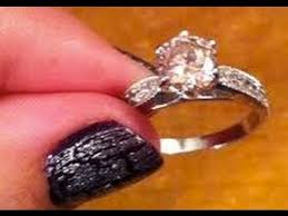 engagement rings 5000 dollars win a 5000 ring candles review