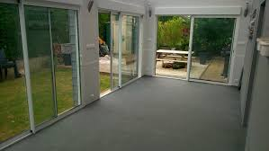 amenager une veranda une veranda a la place d u0027une terrasse aout 2013 youtube