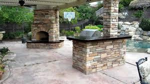 outdoor fireplace ideas flagpole landscaping ideas u2014 bistrodre porch and landscape ideas
