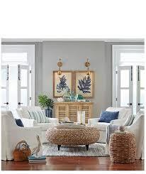 coastal livingroom coastal living room furniture visionexchange co