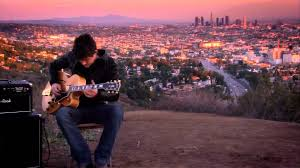 where the light is john mayer intro where the light is live in la 1080p youtube