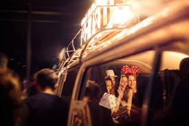 Wohnzimmer Bar K N Der Photobus Bei Der Willy Wodka Party Im Wohnzimmer Konstanz