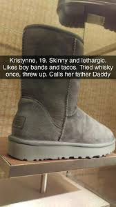 If The Shoe Fits Meme - imgur if the shoe fits round 2 facebook