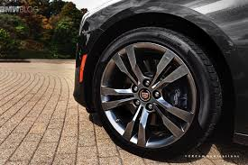 cadillac cts rims for sale 2014 cadillac cts v sport test drive