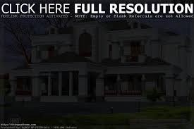 carpenter style house carpenter style house picture with