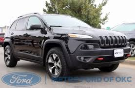 jeep trailhawk trailhawk hashtag on twitter